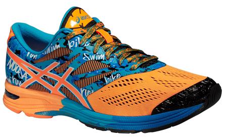 Pánské běžecké boty Asics
