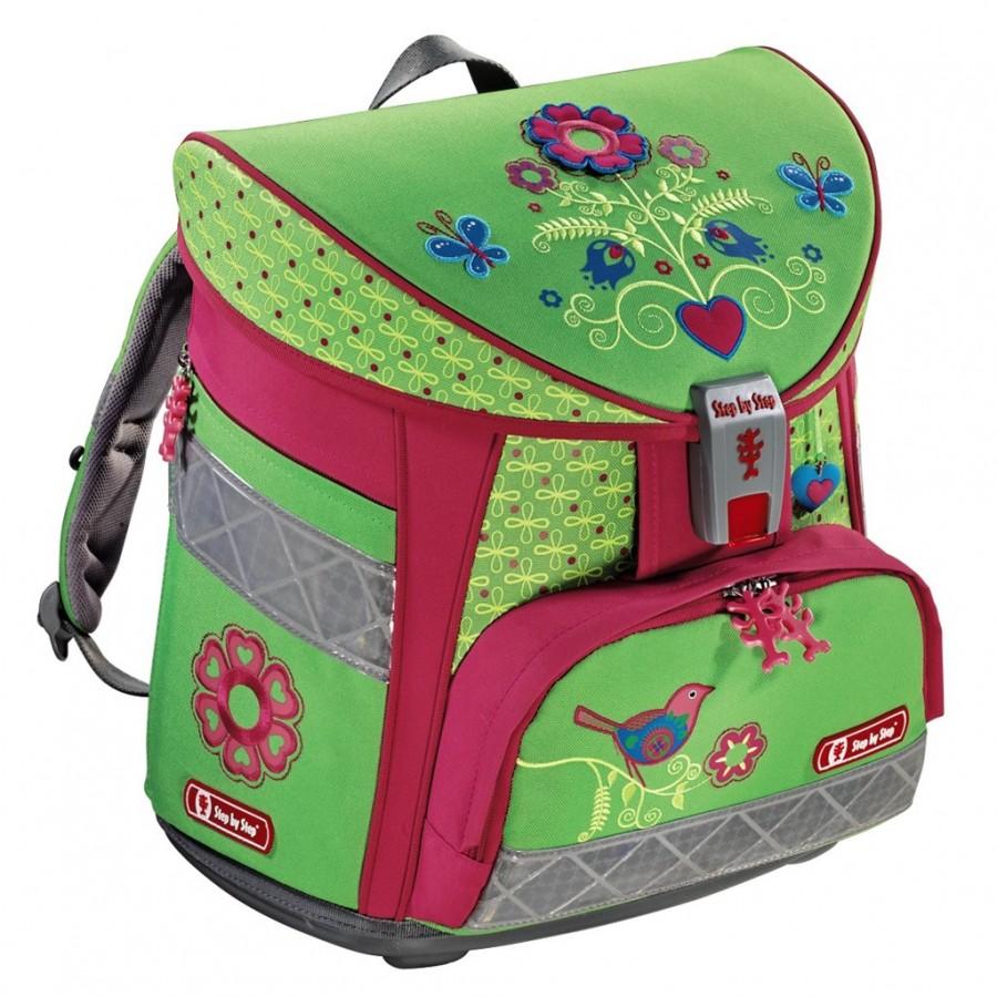Školní aktovky batohy a tašky