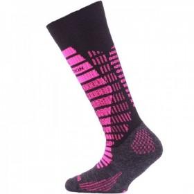 Ponožky a podkolenky