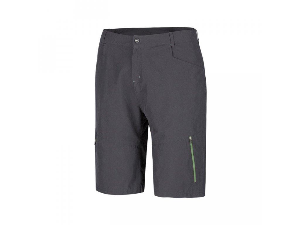 Kraťasy a 3/4 kalhoty