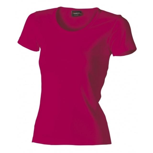 Bavlněná trička