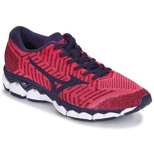 Dámské běžecké boty Mizuno