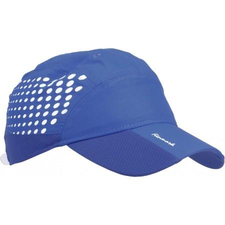 Letní čepice