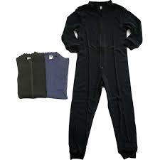 Doplňky k oblečení