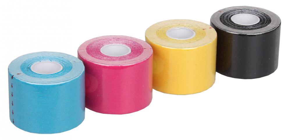 Tejpovací pásky