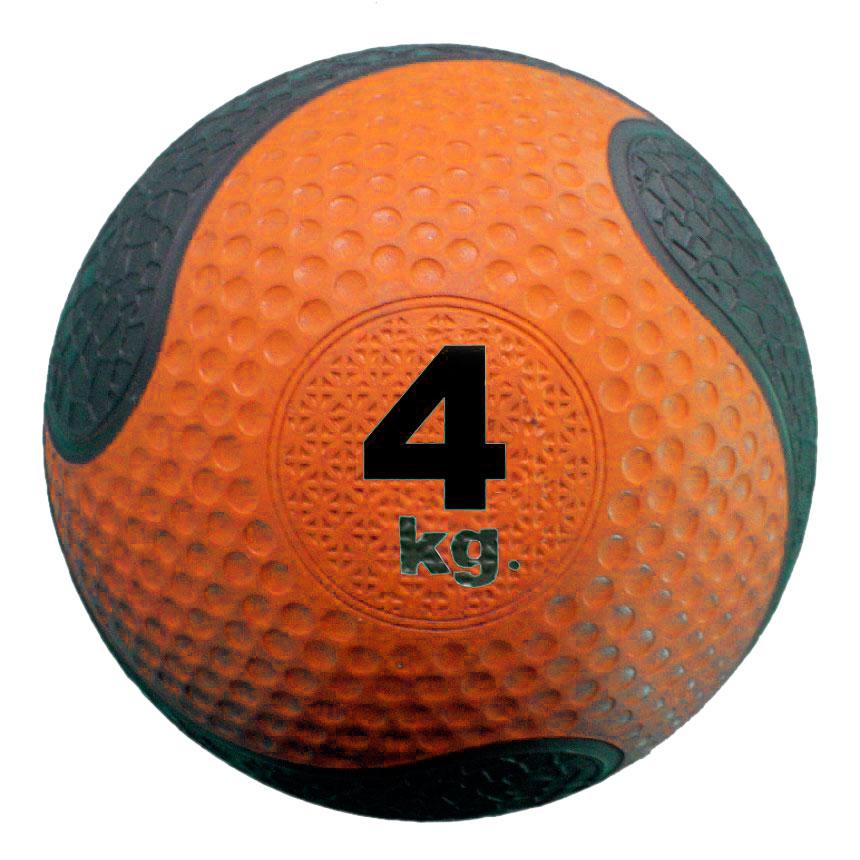 Zátěže,Mediciální míče