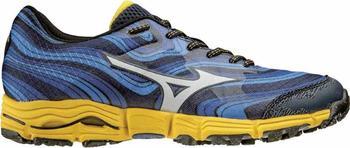 Pánské běžecké boty Mizuno