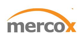 merco.cz