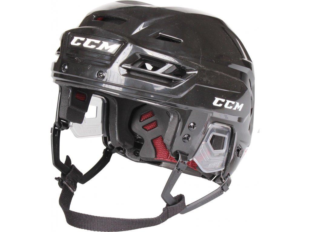 Resistance 300 hokejová helma