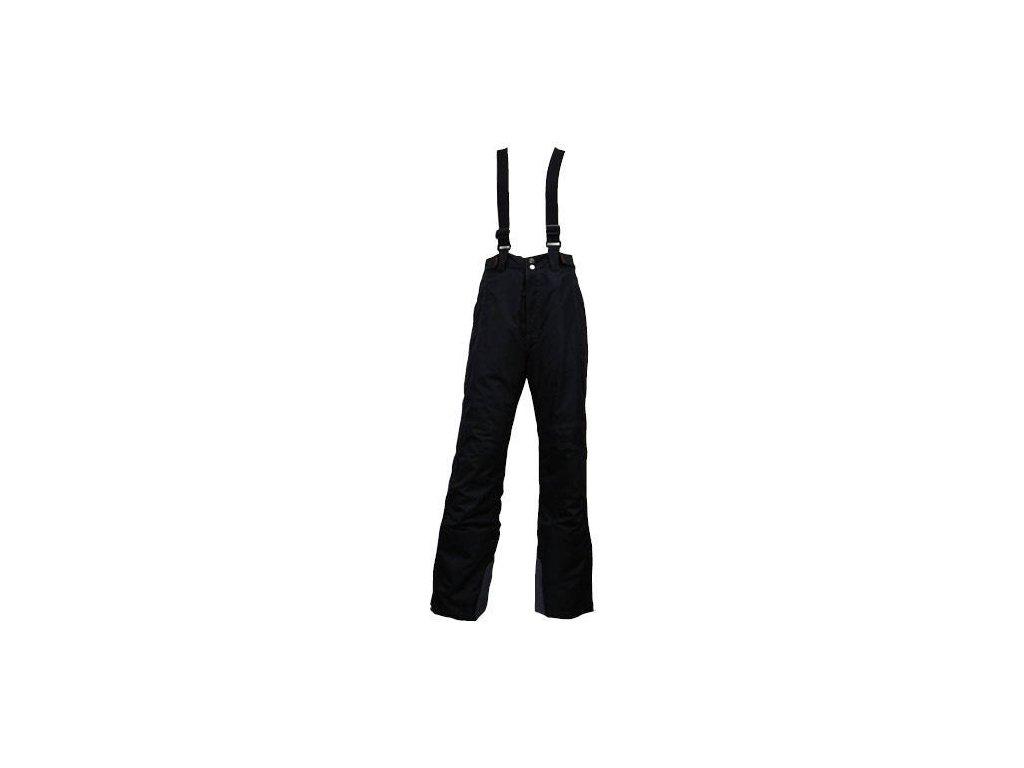 Mercox lyžařské kalhoty dámské Arosa