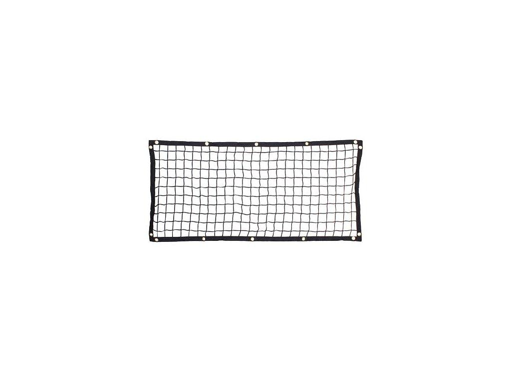 Soccer Passer Net náhradní síť,malá