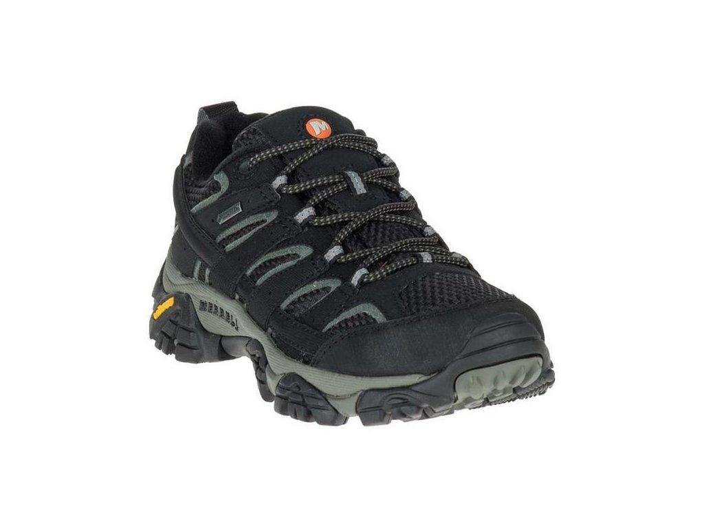 Merrell Moab2 GTX J06040 obuv treková dámská