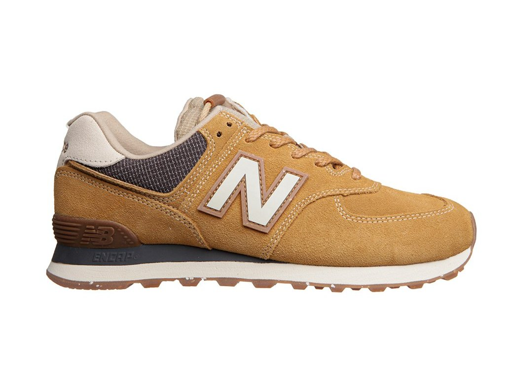 eng pl New Balance ML574SOI 7915 1
