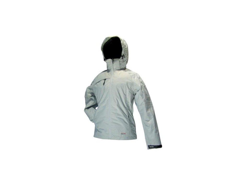 Mercox Gobi grey dámská bunda