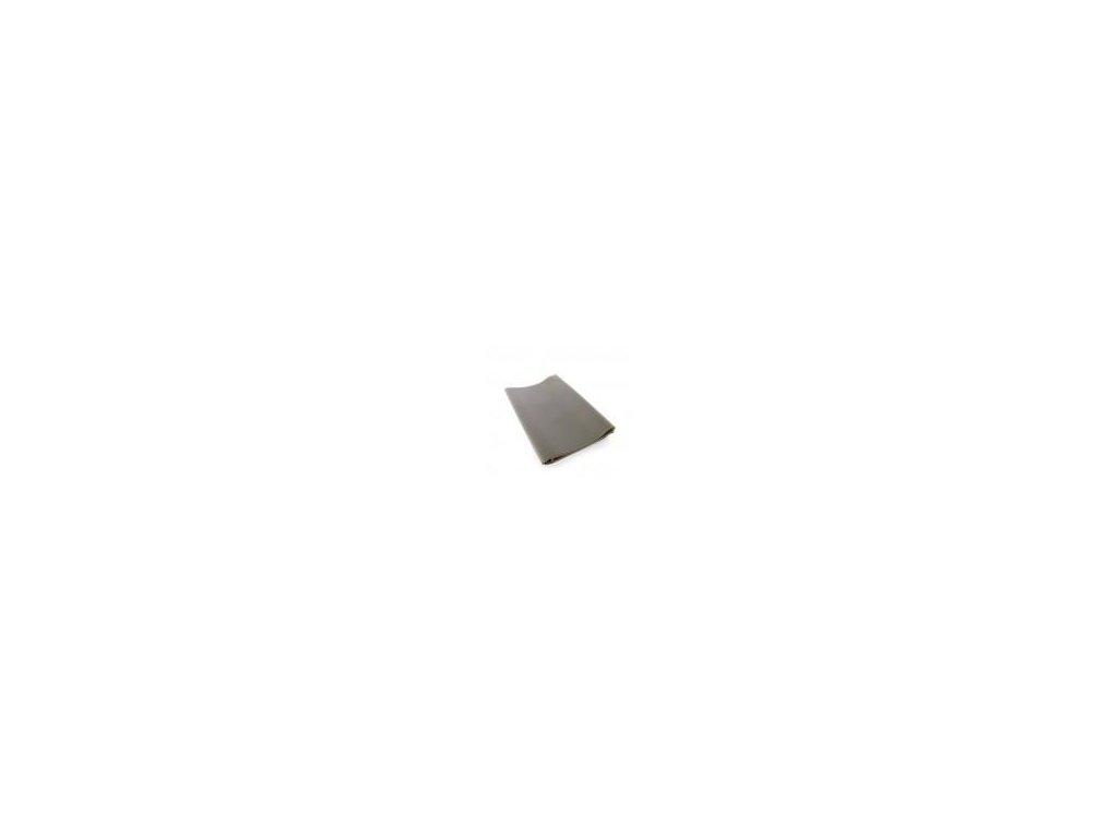 Mercox aerobic guma heavy