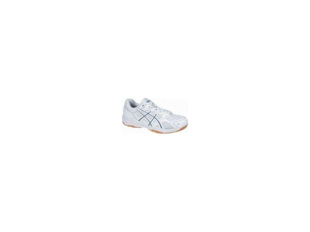 Asics Gel-Control BN854 obuv halová dámská  + DÁREK K OBUVI FUNKČNÍ PONOŽKY