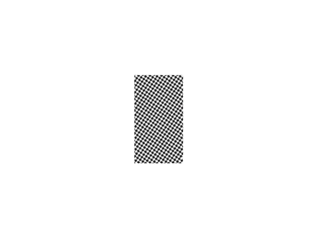 Multifunkční šátek Mercox warm pepito print