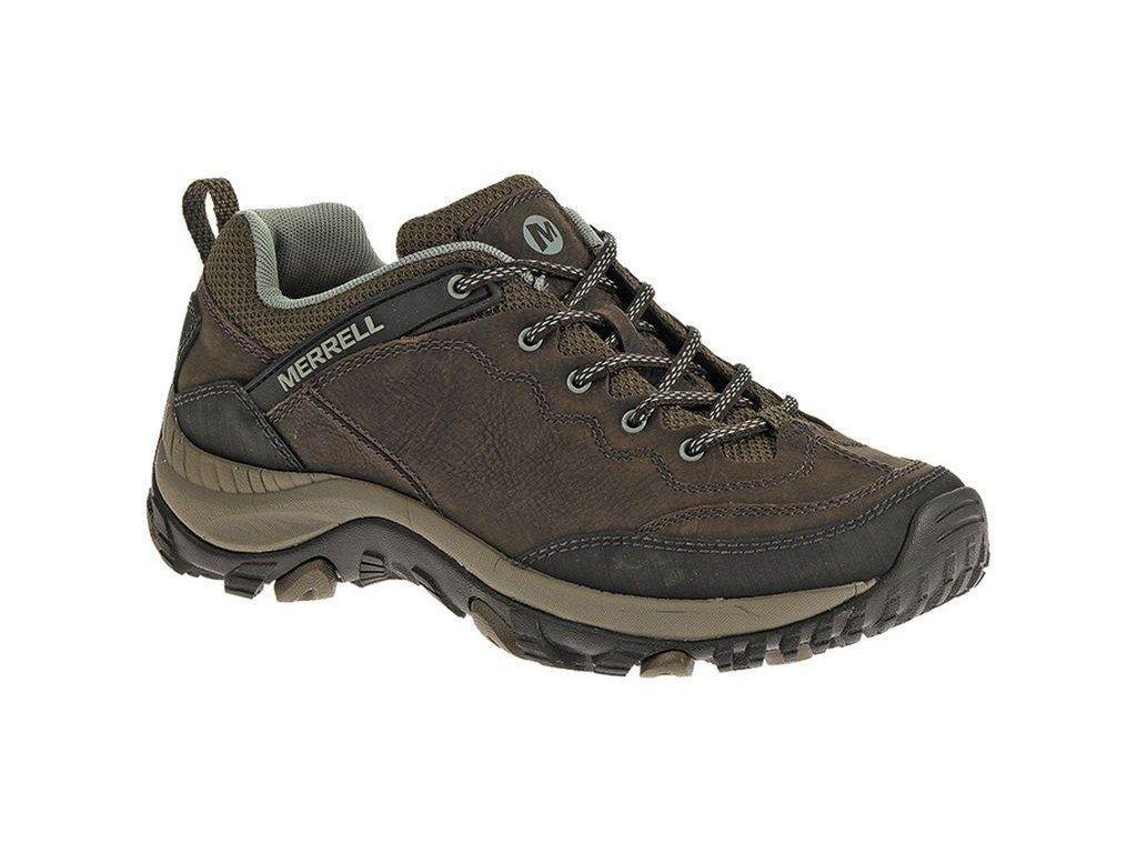 Merrell Salida Trekker J21418 obuv treková dámská