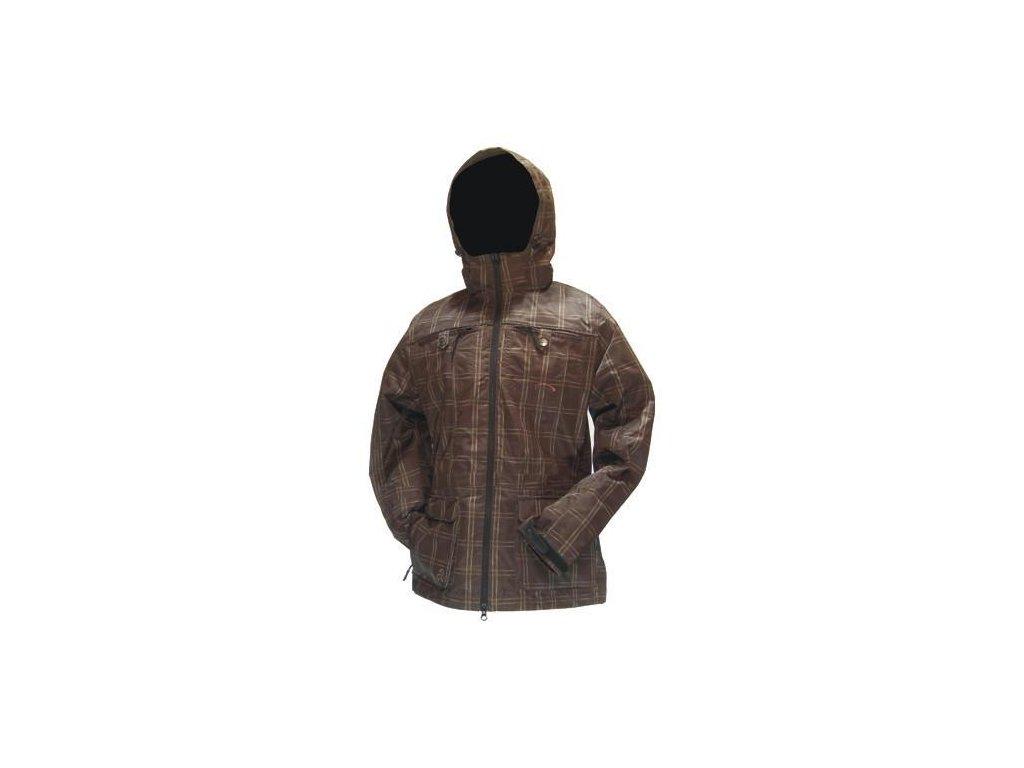 Mercox Colorado  dámská bunda
