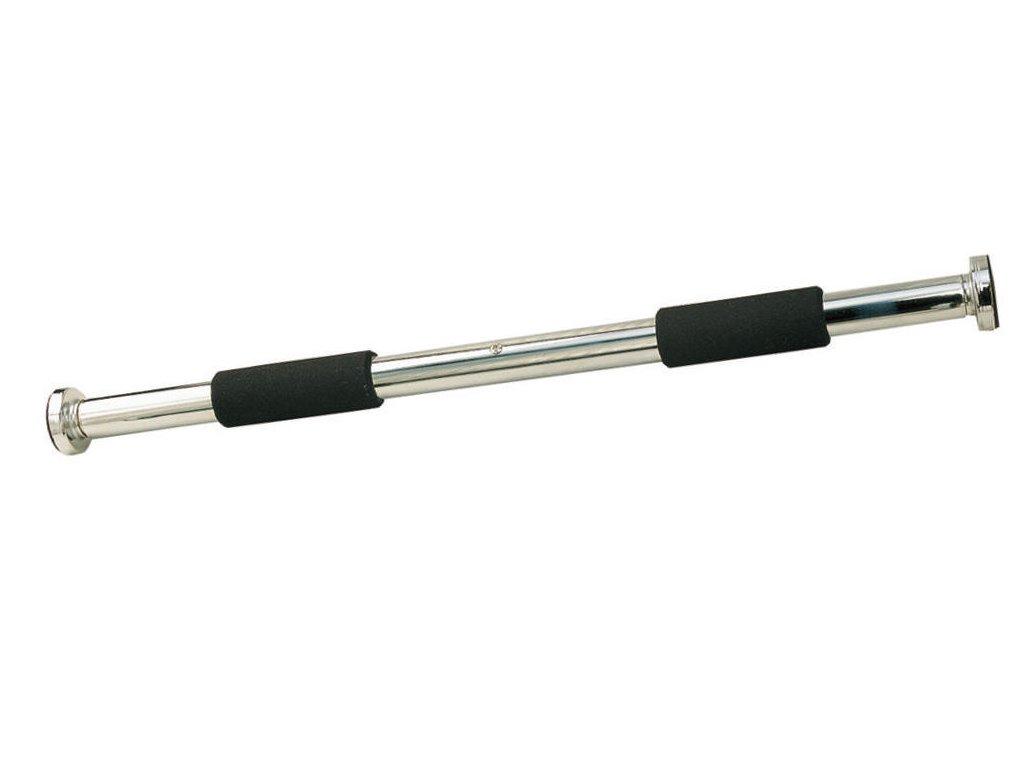 Mercox hrazda do dveří rozměr 62-69cm