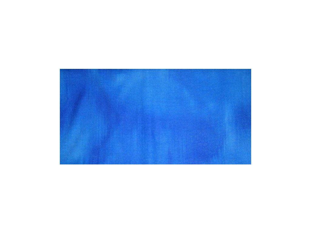 Multifunkční šátek Mercox Sky blue