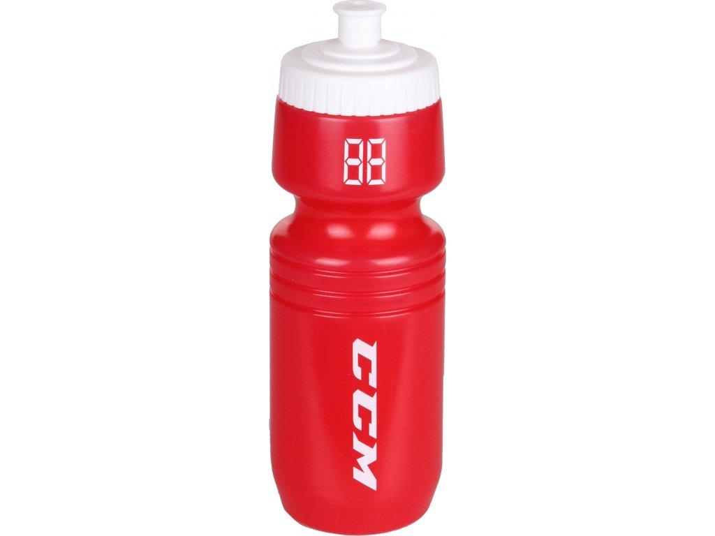sportovní láhev bidon 650 ml