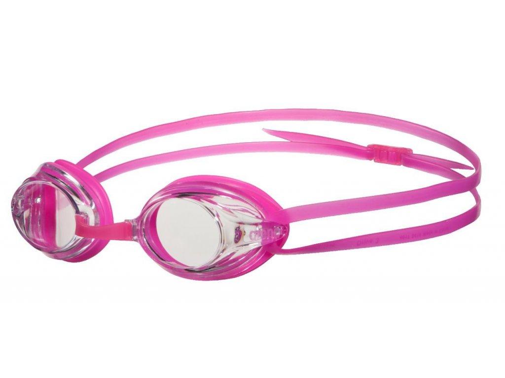 ARENA plavecká brýle  DRIVE 3 1E035
