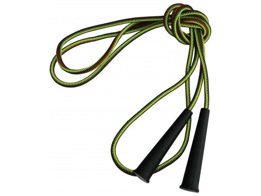 Švihadlo elastické 2m - 2m 3521
