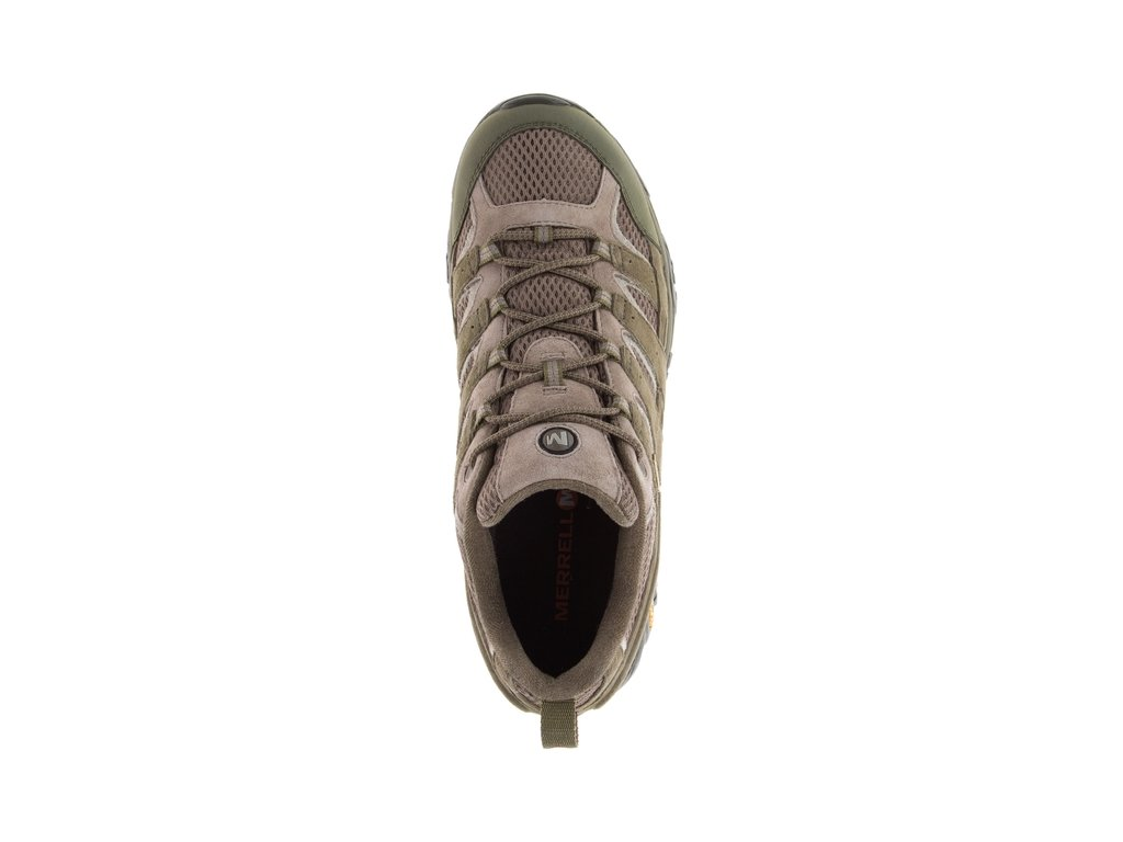Merrell Moab 2 WTPF J06083 obuv treková pánská · J06083 2 · J06083 3 ... 7d794717490