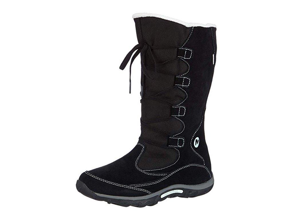 Merrell Jungle Moc Boot MY51963
