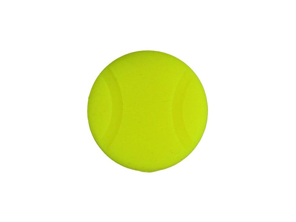 vibrastop Damper Ball