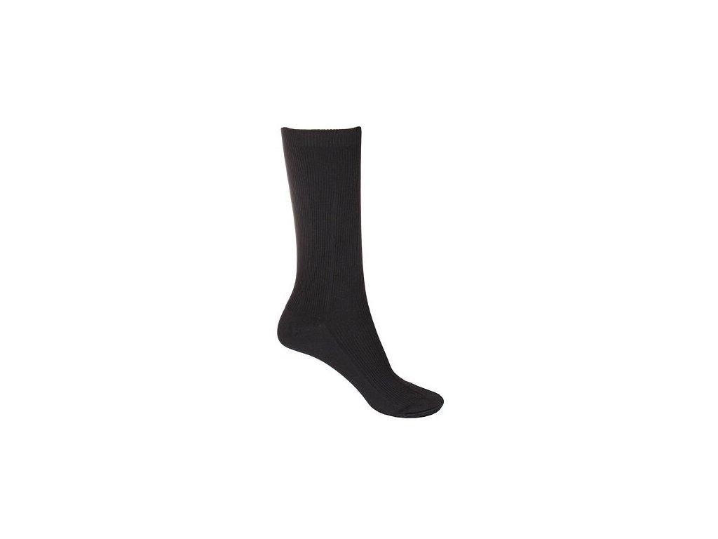 Italia fotbalové štulpny s ponožkou