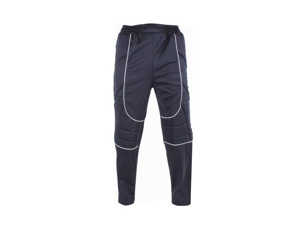 GP-1 brankářské kalhoty