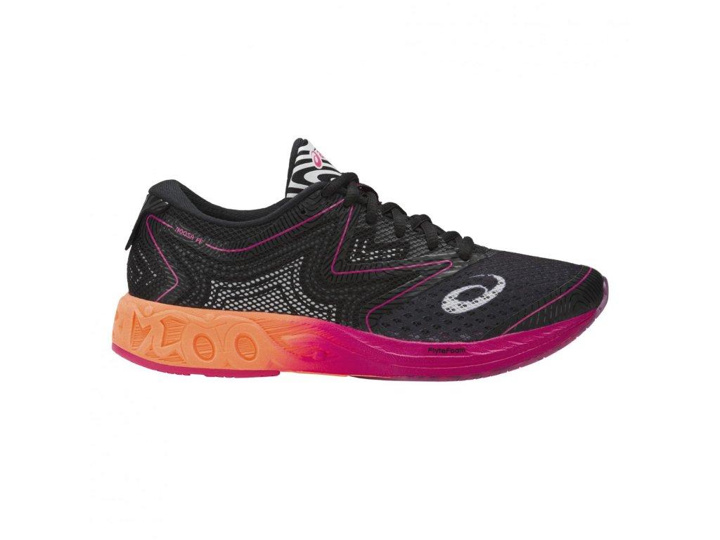 Asics Gel-Noosa FF T772N 9030 obuv běžecká dámská