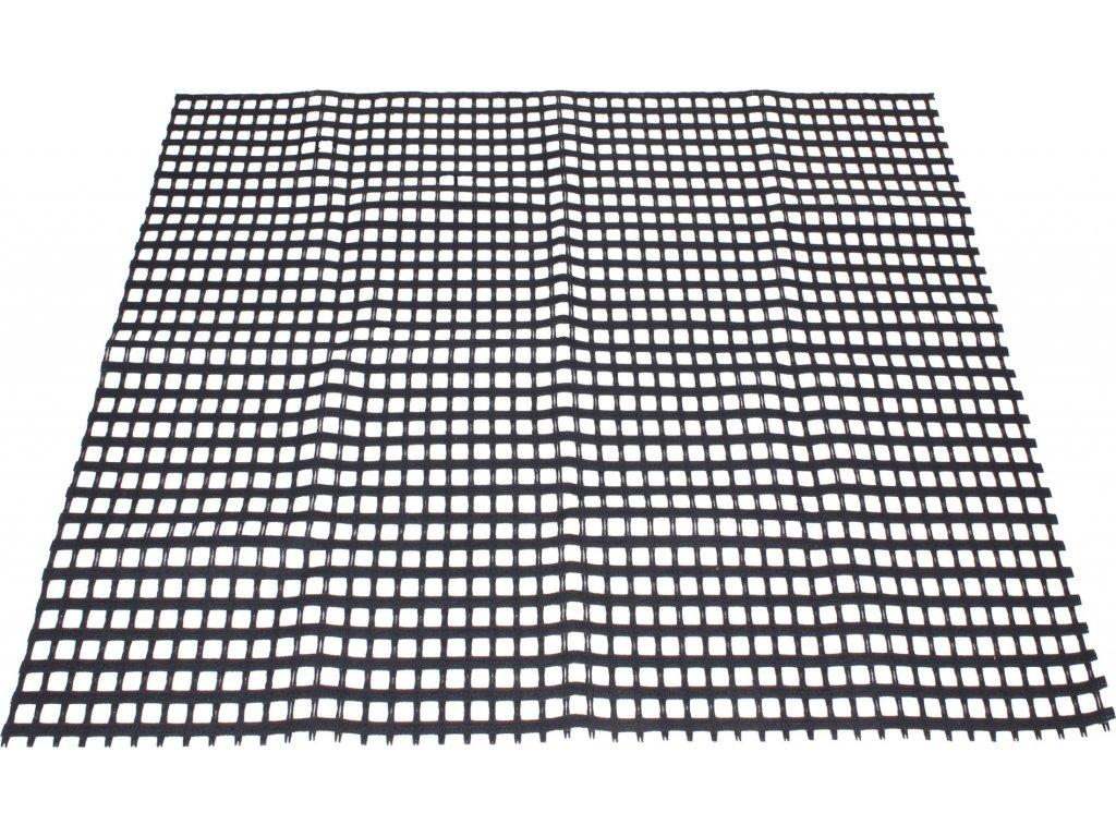 síť na úpravu dvorců Extra 150 x 180 cm