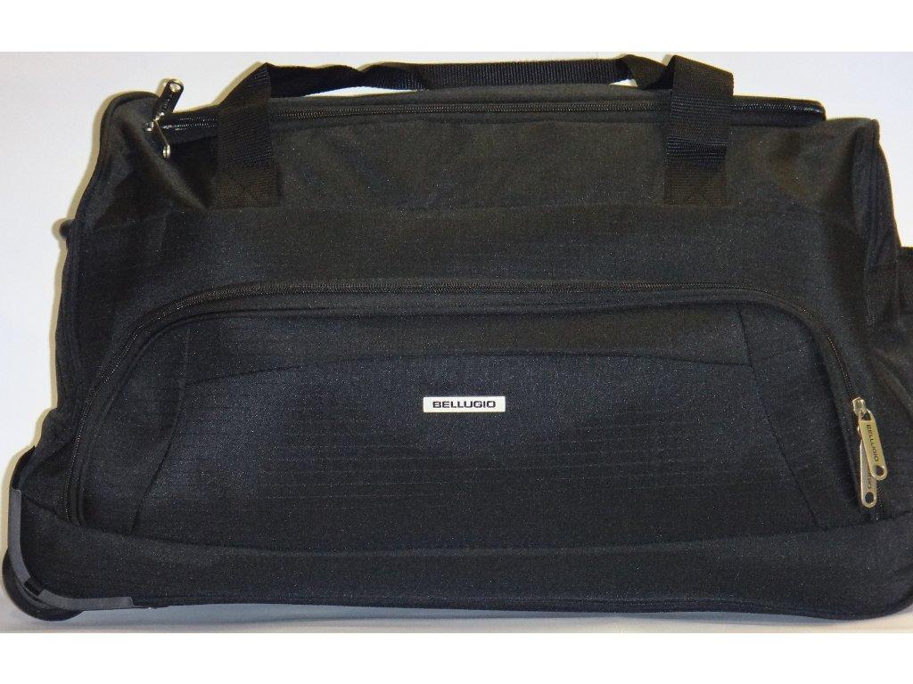 Sportovní tašky - merco.cz a417680a1c