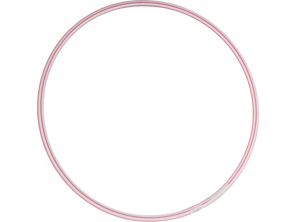 gymnastický kruh