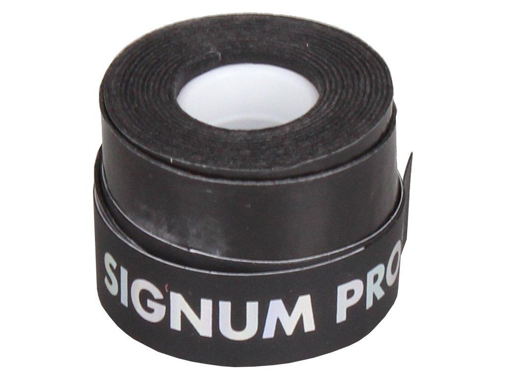 Micro overgrip omotávka tl. 0,55 mm