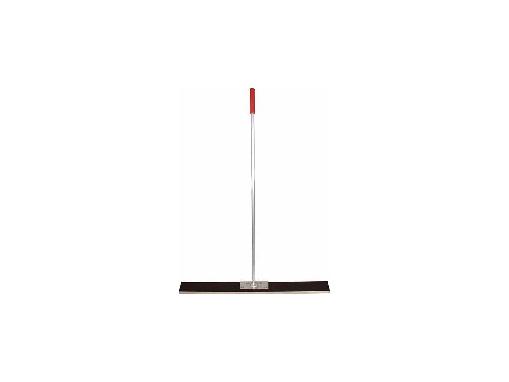 hrablo Arrow dřevěné s ocel. nožem