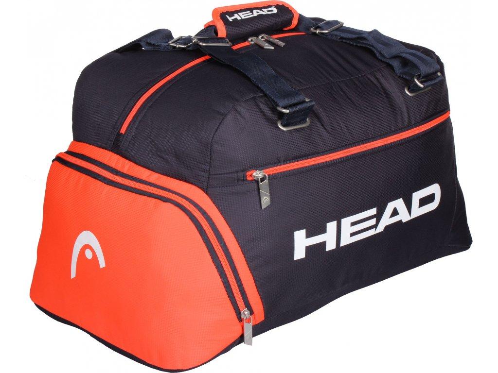 Tour Team Court Bag 2019 sportovní taška