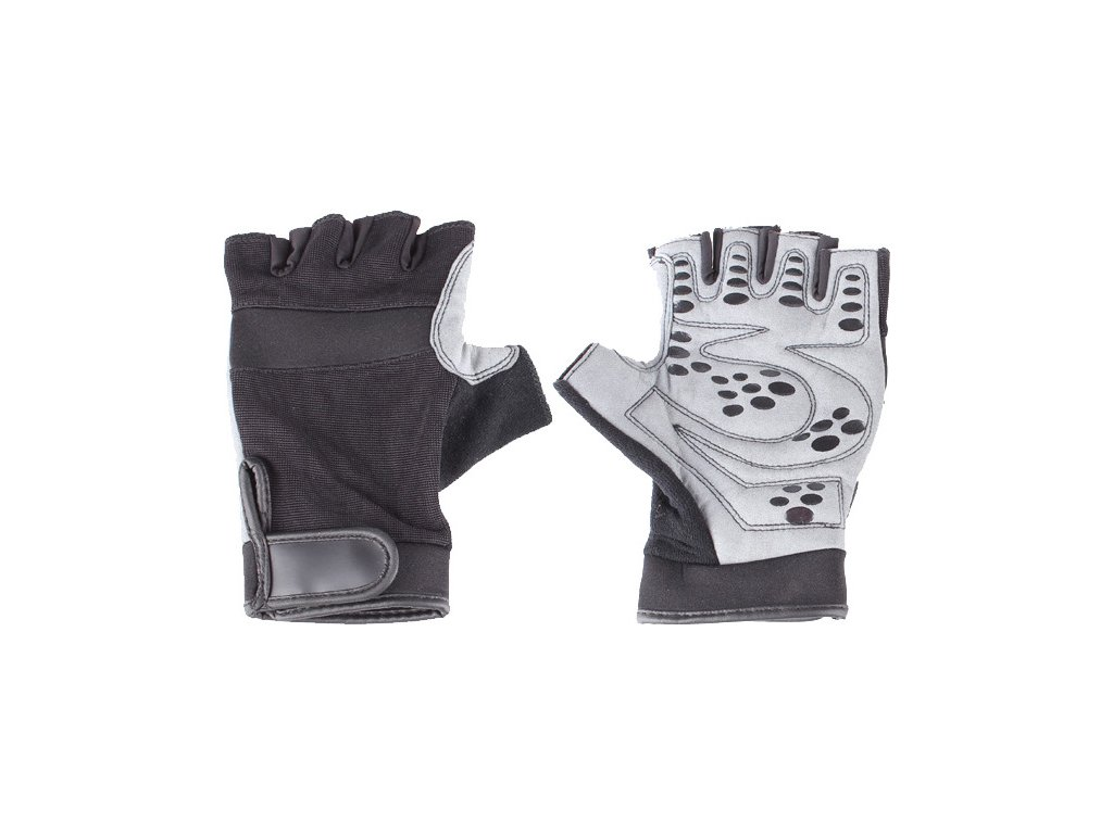 FG-5 fitness rukavice
