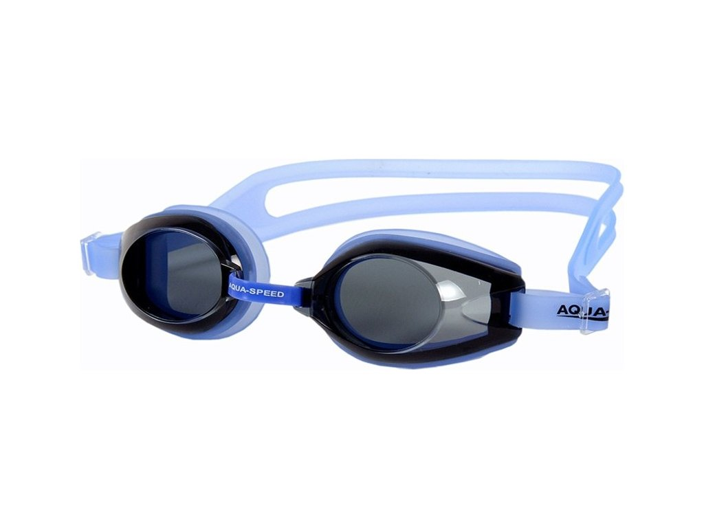 Avanti plavecké brýle