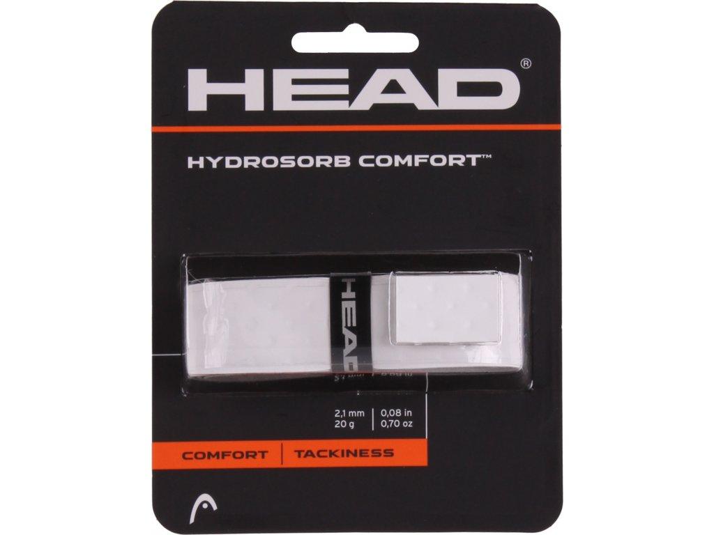 HydroSorb Comfort základní omotávka