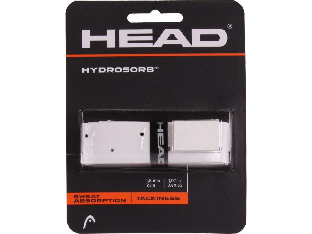 HydroSorb základní omotávka