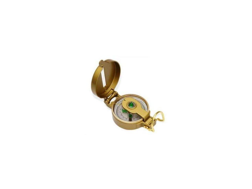 kompas 71001