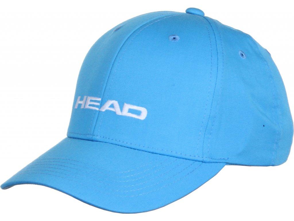 Promotion Cap 2019 čepice s kšiltem