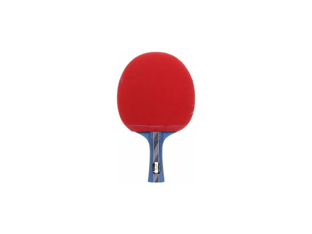 Targus ** pálka na stolní tenis