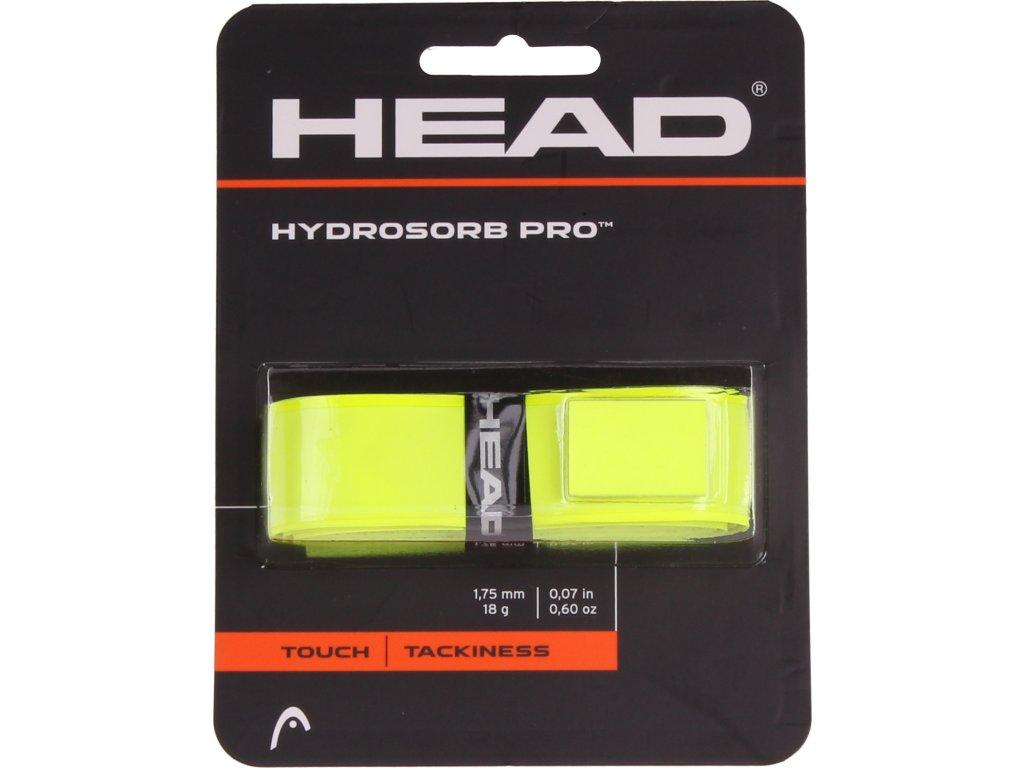 HydroSorb Pro základní omotávka