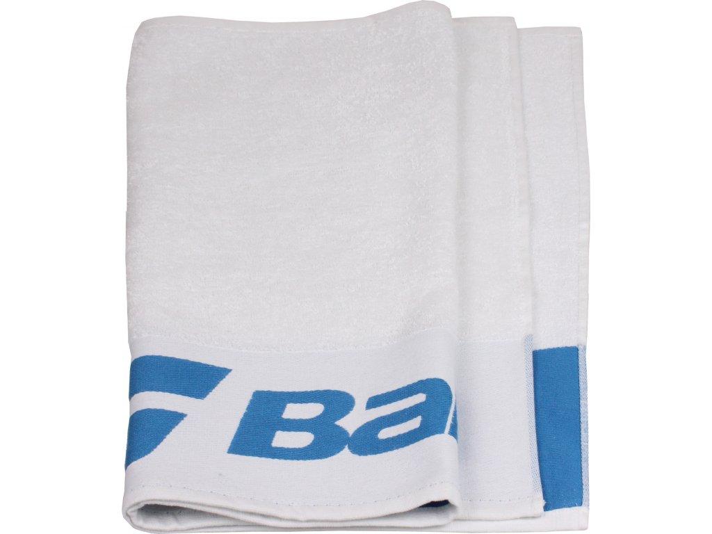 Towel ručník 90 x 50 cm