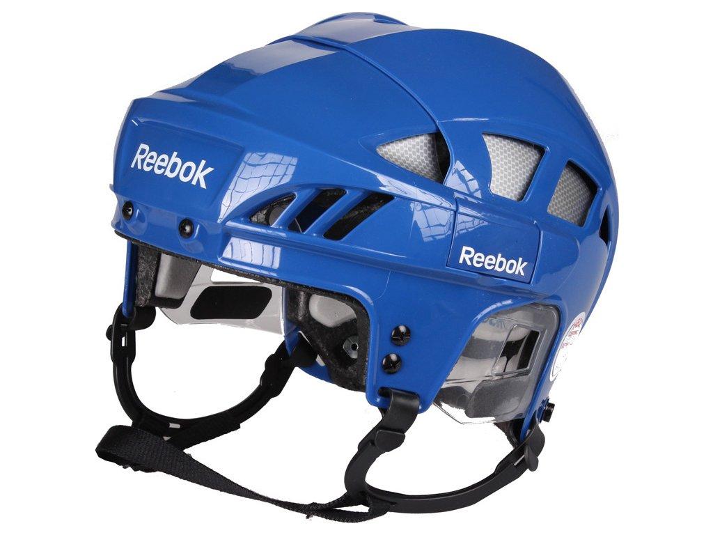 7K hokejová helma